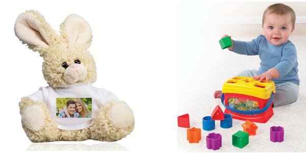 jouets-cadeau-naissance-baptême