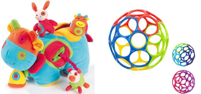jouets-noel-bebe