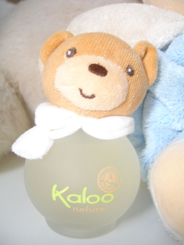 kaloo-naturel-parfum-bebe