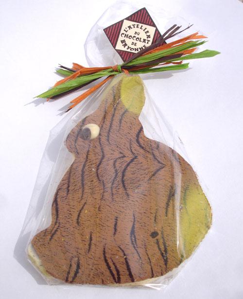 lapin-atelier-chocolat