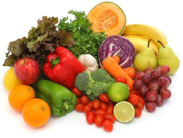 legumes-digestion
