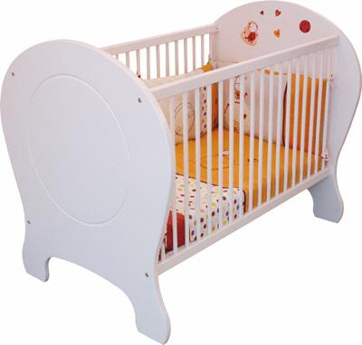 la mort subite du nourrisson conseils de pr vention. Black Bedroom Furniture Sets. Home Design Ideas