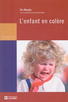 livre-enfant-colere