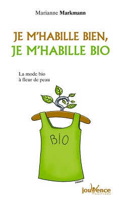 livre-je-mhabille-bien-bio