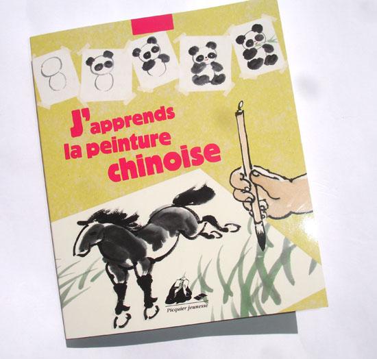 livre-peinture-chinoise