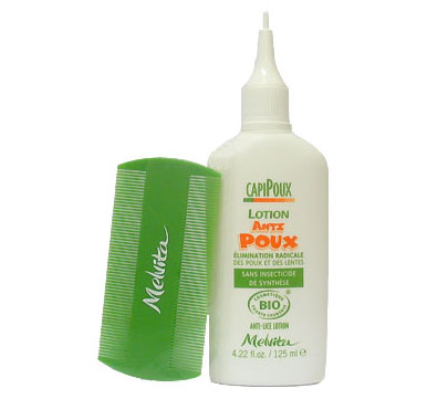 lotion-anti-poux