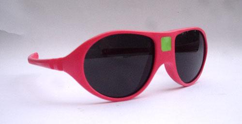 lunettes-ki-et-la-enfant