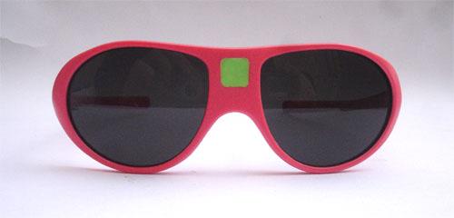 lunettes-soleil-bebe-jokala