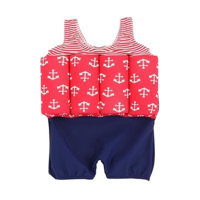 maillot-flotteur-bebe-piscine