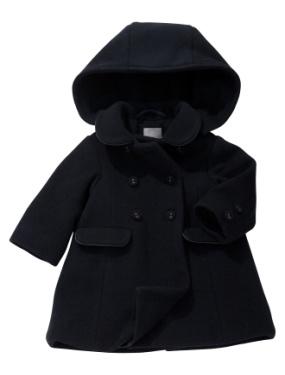 manteau-fille