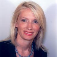 marianne-markmann-livre