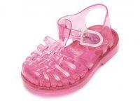 meduses-sandales-plastique
