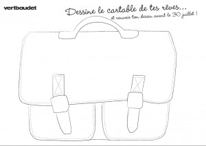 modele-cartable-vertbaudet