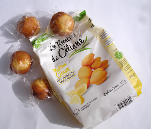 moelleux-citron-recettes-celiane