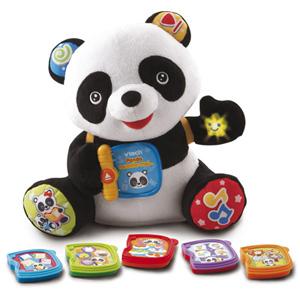 panda-raconte-moi-vtech