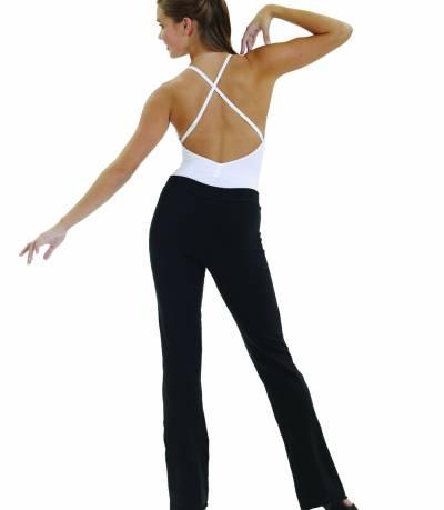 pantalon-jazz-sport
