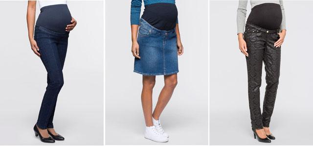 pantalon-jeans-grossesse