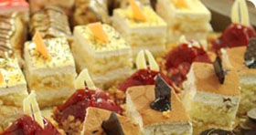 patisserie-buffet
