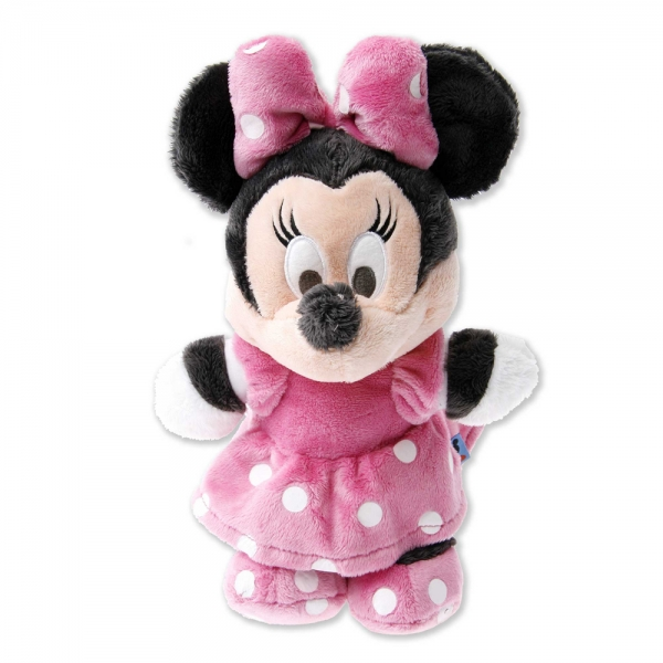 peluche-disney-minnie
