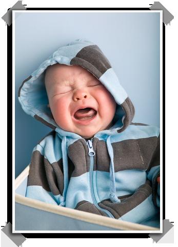pleurs-bebe
