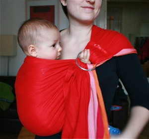 porte-bebe-sling