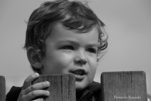 premiers-regards-bebe-photographe