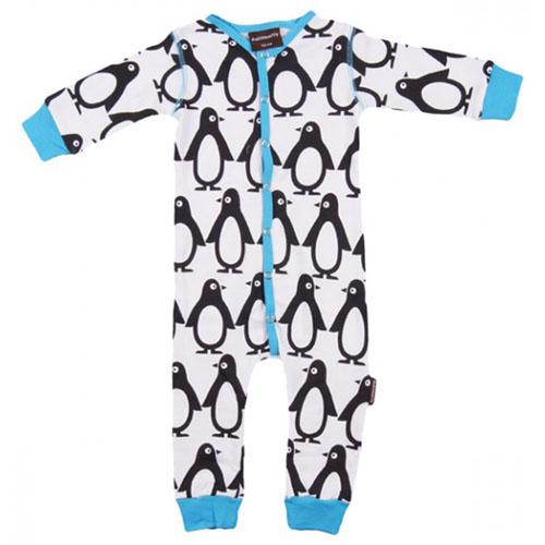 pyjama-bebe