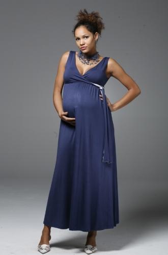 robe-femme-allaitement-mode