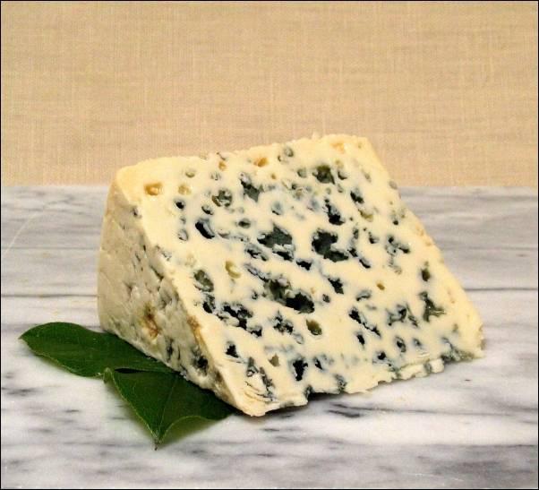 roquefort-fromage-bebe
