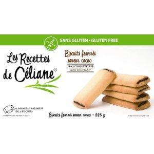 sables-cacao-recettes-celiane