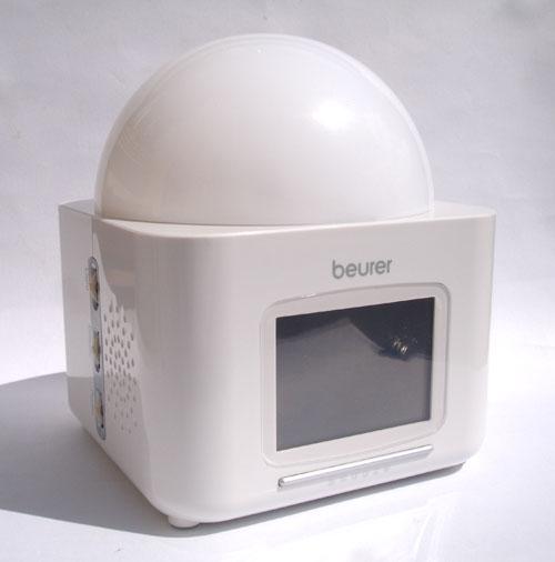 simulateur-aube-bebe