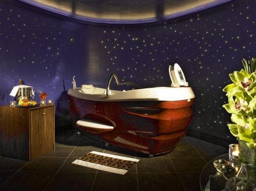 soin-spa