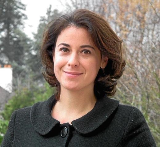 stephanie-allenou