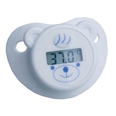 tetine-thermometre