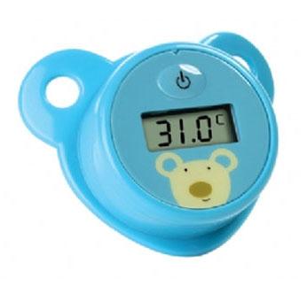 thermometre-tetine-pour-enfant