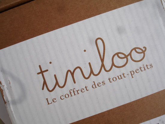 tiniloo-box