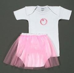 tutu-rose-bebe