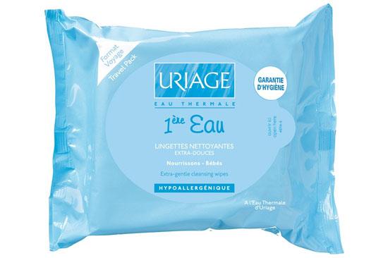 uriage-premiere-eau-lingettes-nettoyantes