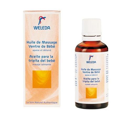 weleda-bebe-huile-massage