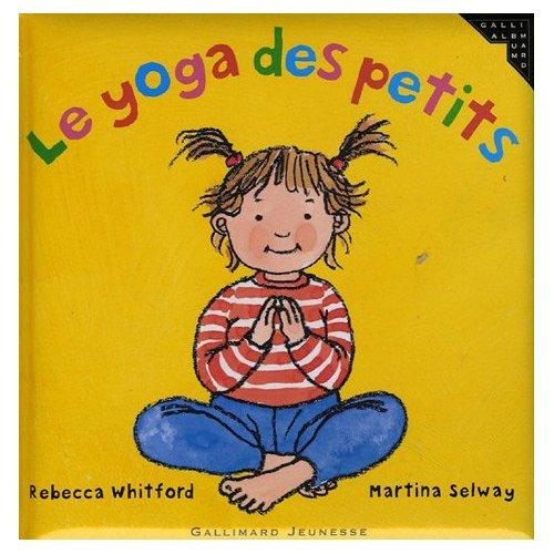 yoga-des-petits